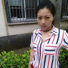 yunyun