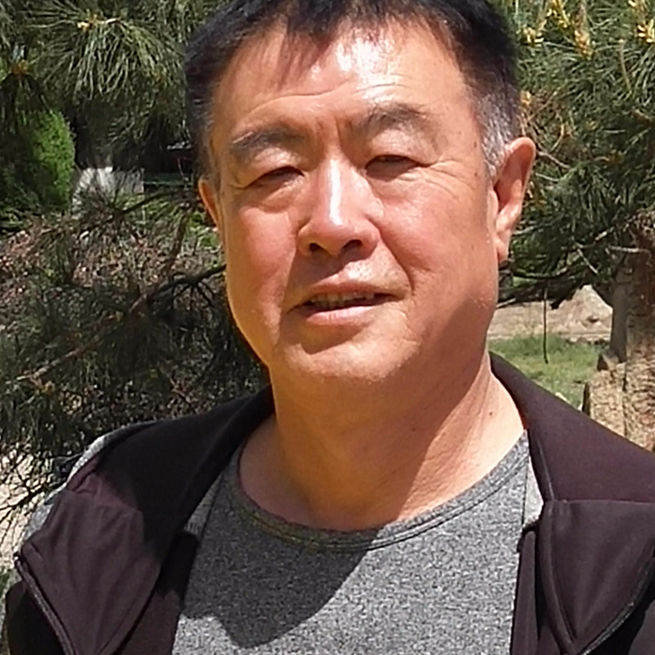 caoyuanage