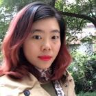 Linda_zhao