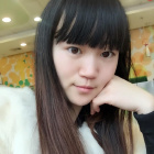 ZhangY
