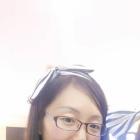 简简简小七