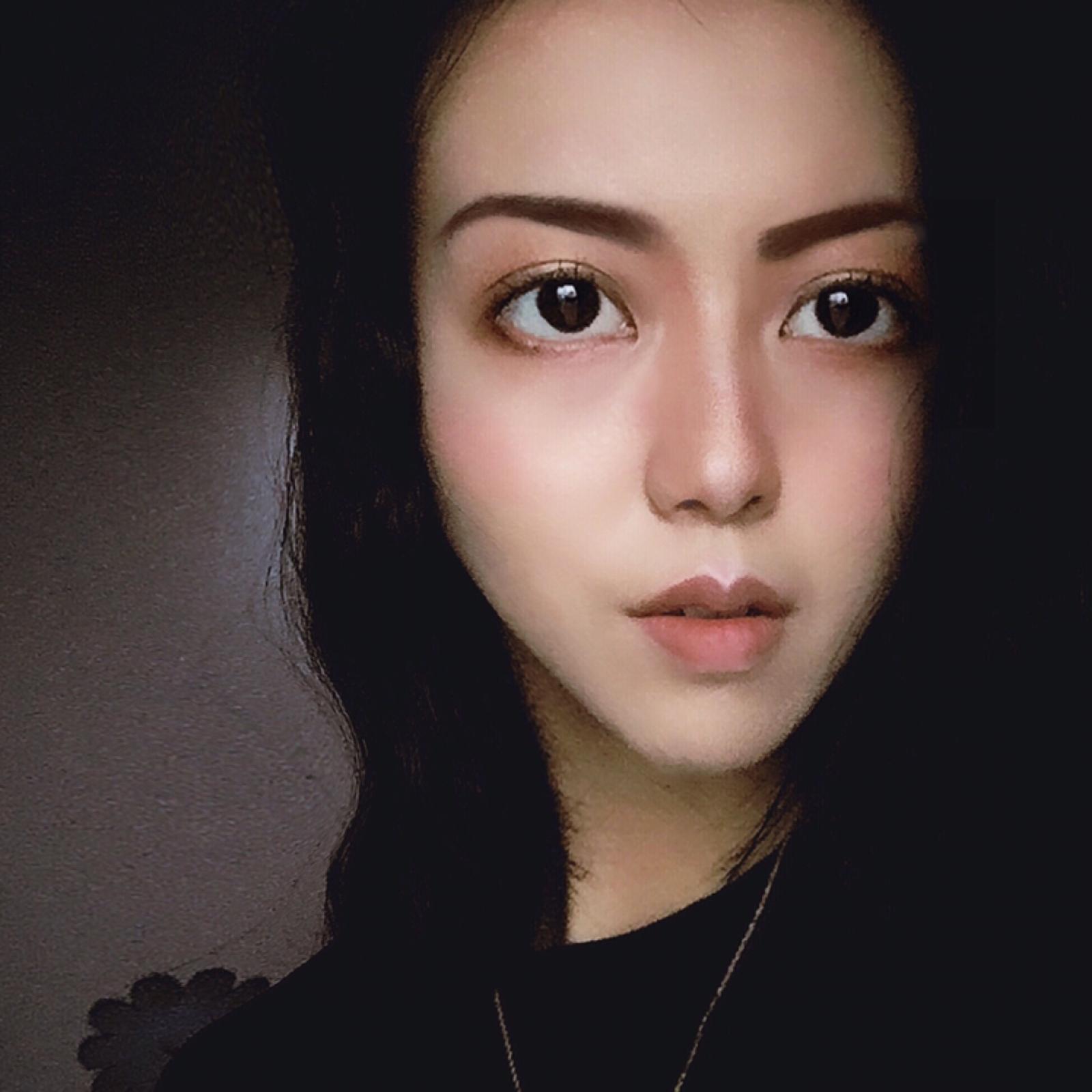 cheung