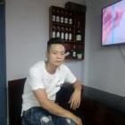 伍Ling