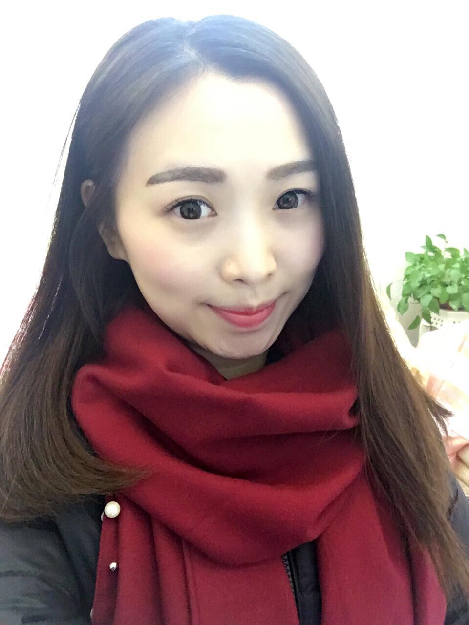 fionawong