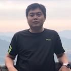 广东l惠州I蒜头