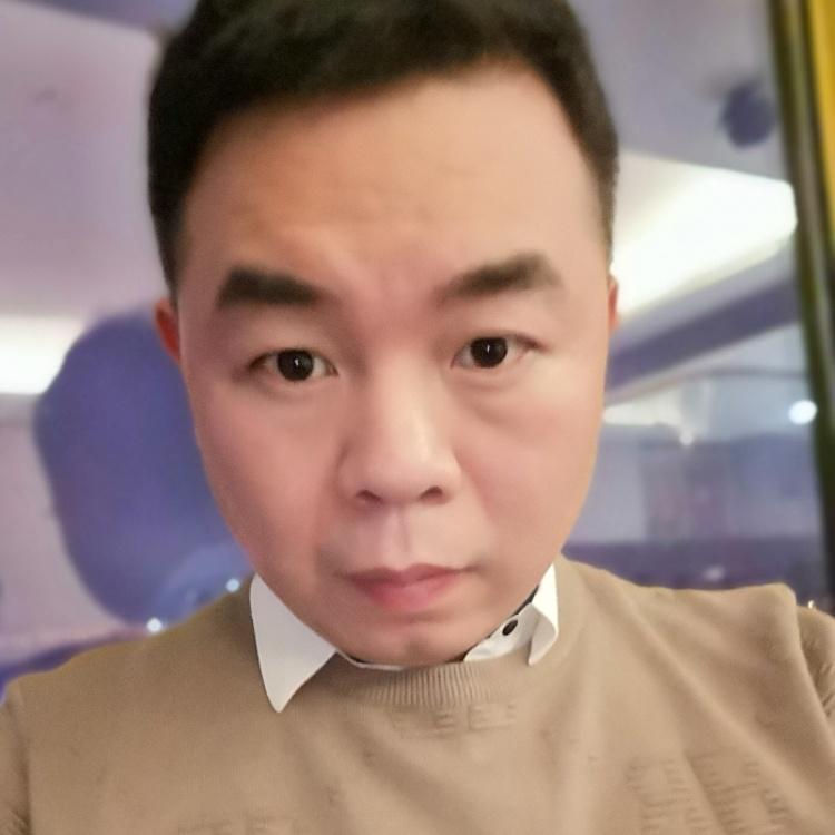 Joseph李