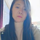 ?#20113;?#20919;漠女王范