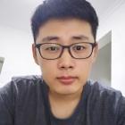 Chyang