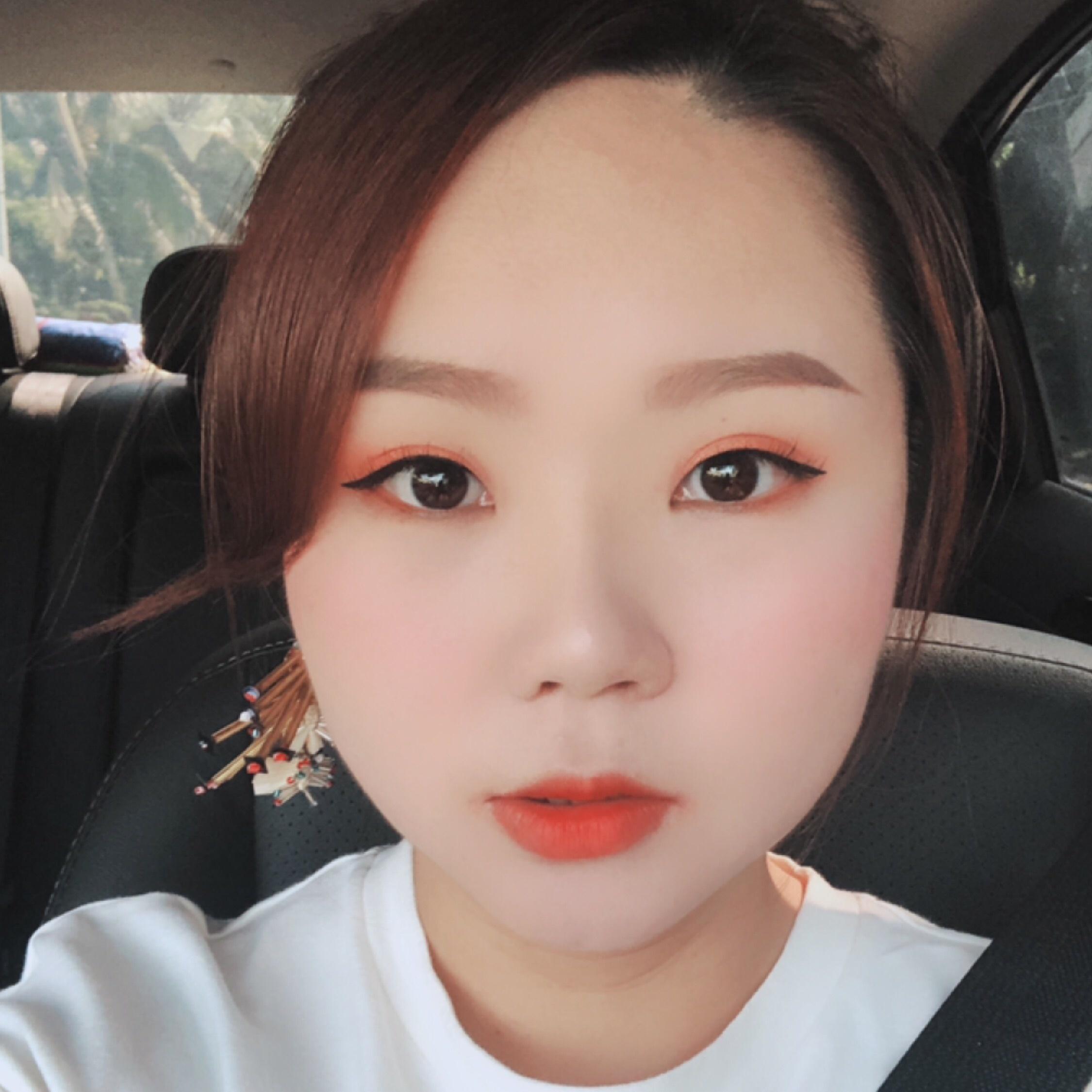 妞mini