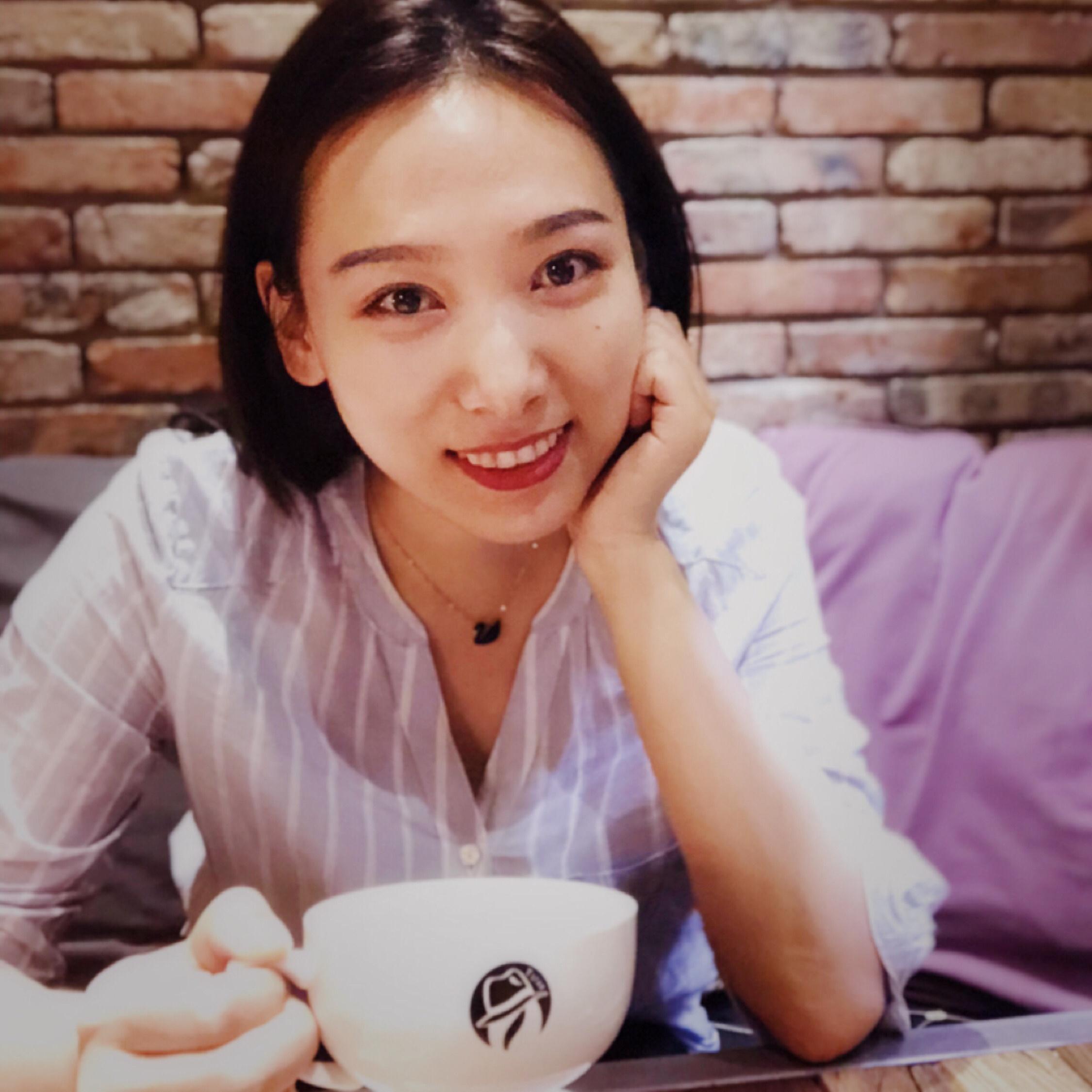 你好刘漂亮