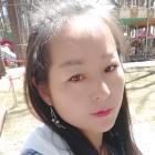 桂桂123