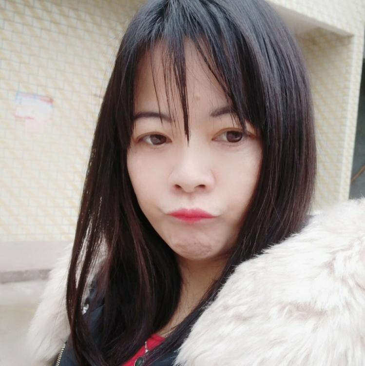 邓DENG