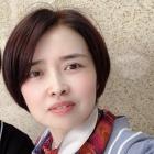 湘女瀟瀟__硅藻泥