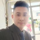 我叫戴峻熙