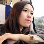 Miss_Cui