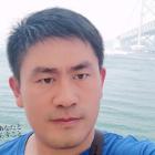 tuoxingzhaolei