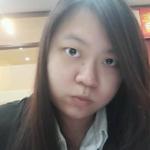 Elva杨