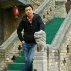 renhuashang