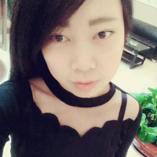 Miss任