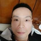 zhenaixiangqin