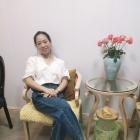misszhou