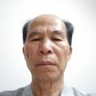 刘伙南广州