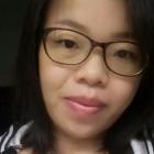 MissFeng