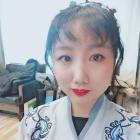 SARA_ZHANG