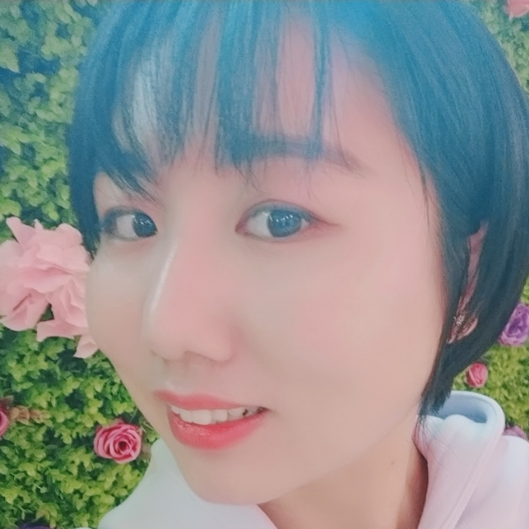MISS_ZHANG