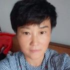 王泳茗1413