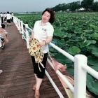 cheng诚