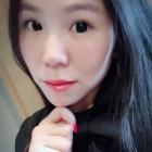 Allure_雅萍