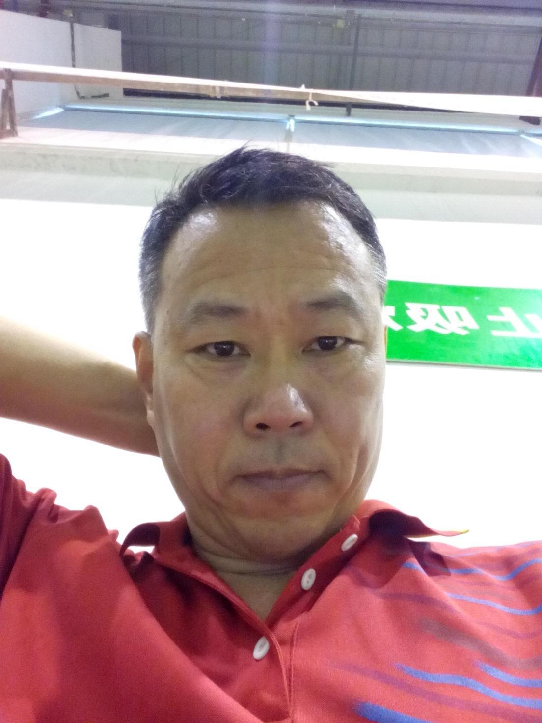 gonganhongqiao