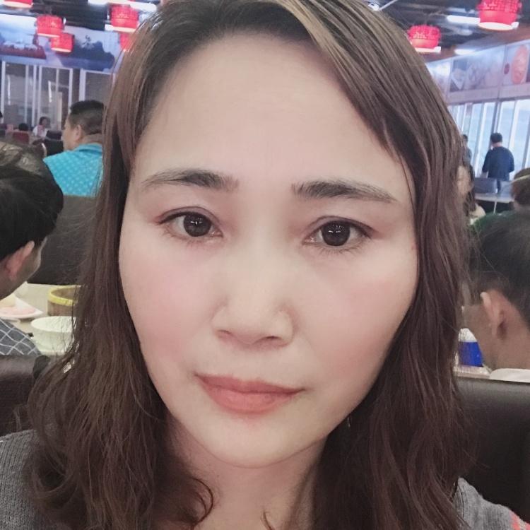 Tina阳春白雪