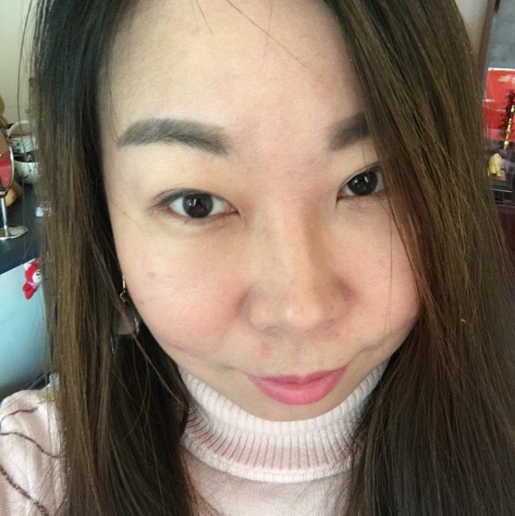 美惠子Tina