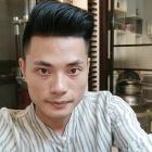 中式徒手整形美容