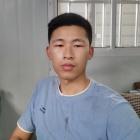 yehang