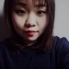 美少女1993