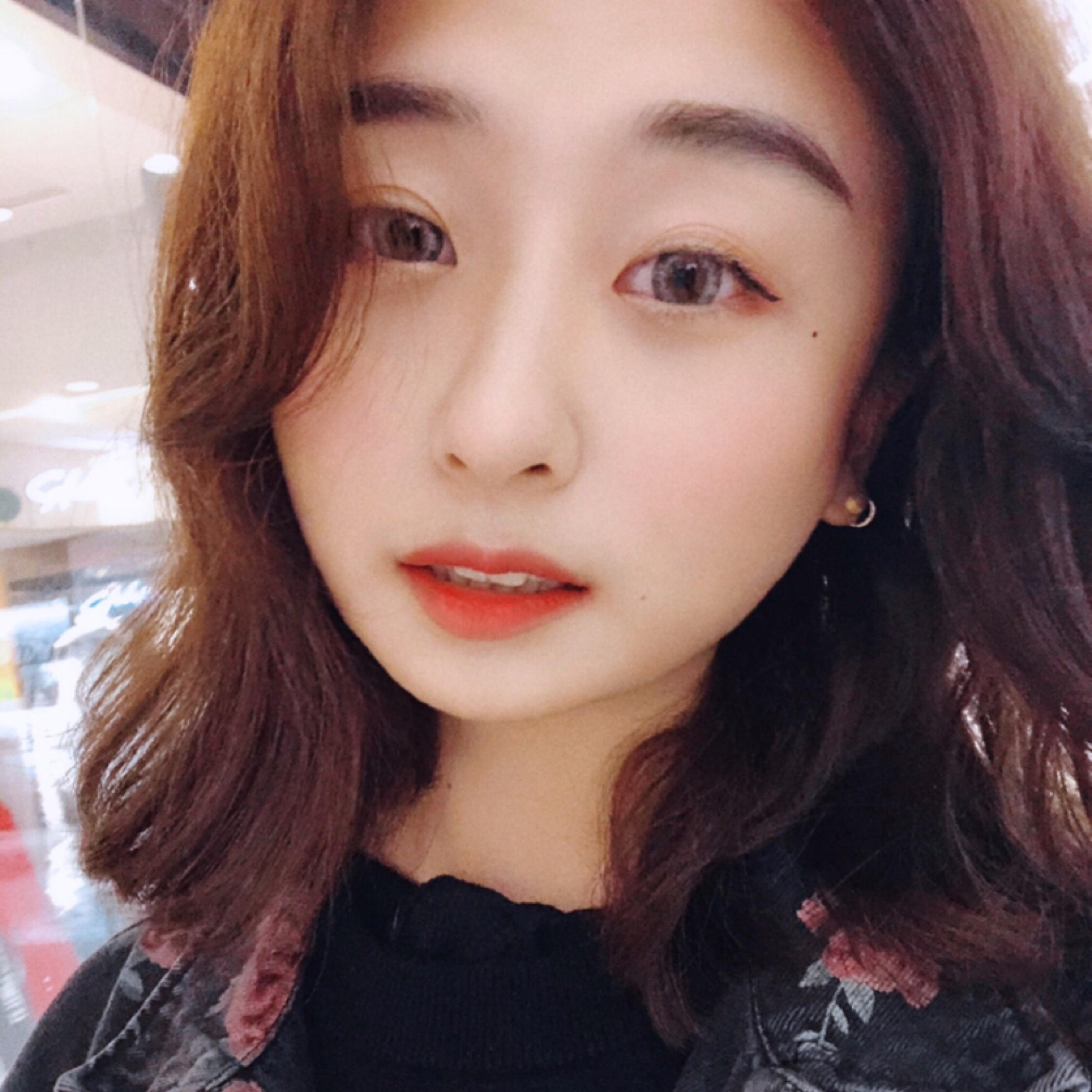 Nancy_瑜