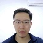 Eugene_xiao