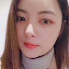 jiusheng