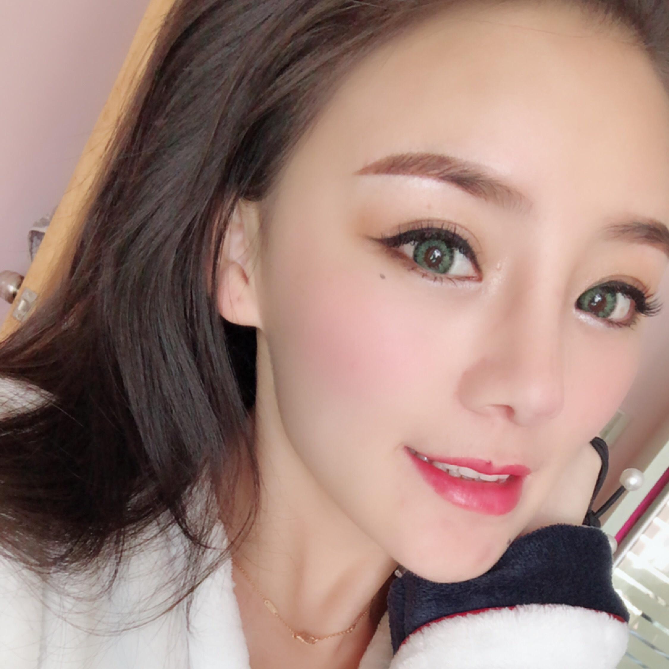 婷婷Vivian