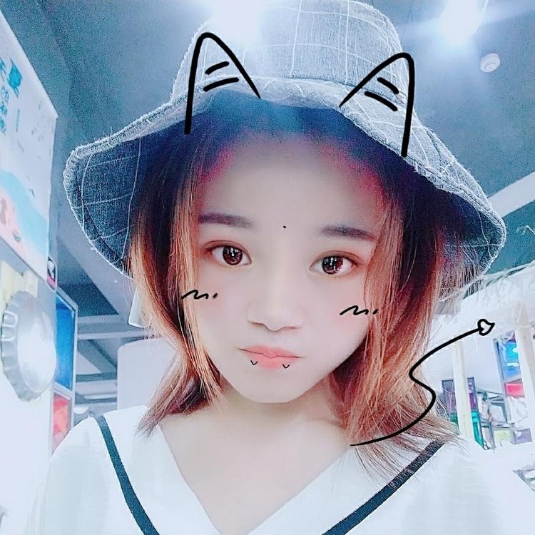 shangnan