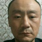 深圳单身男人