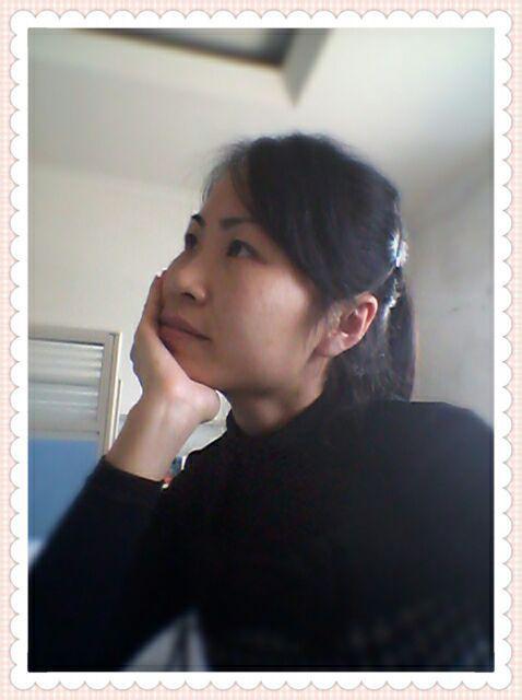杨家大小姐