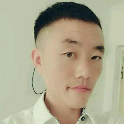 luojunfenG