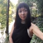 Cecilia虹