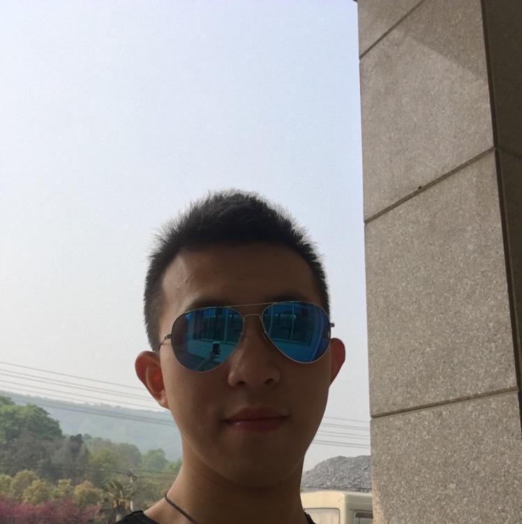 丹阳小马哥