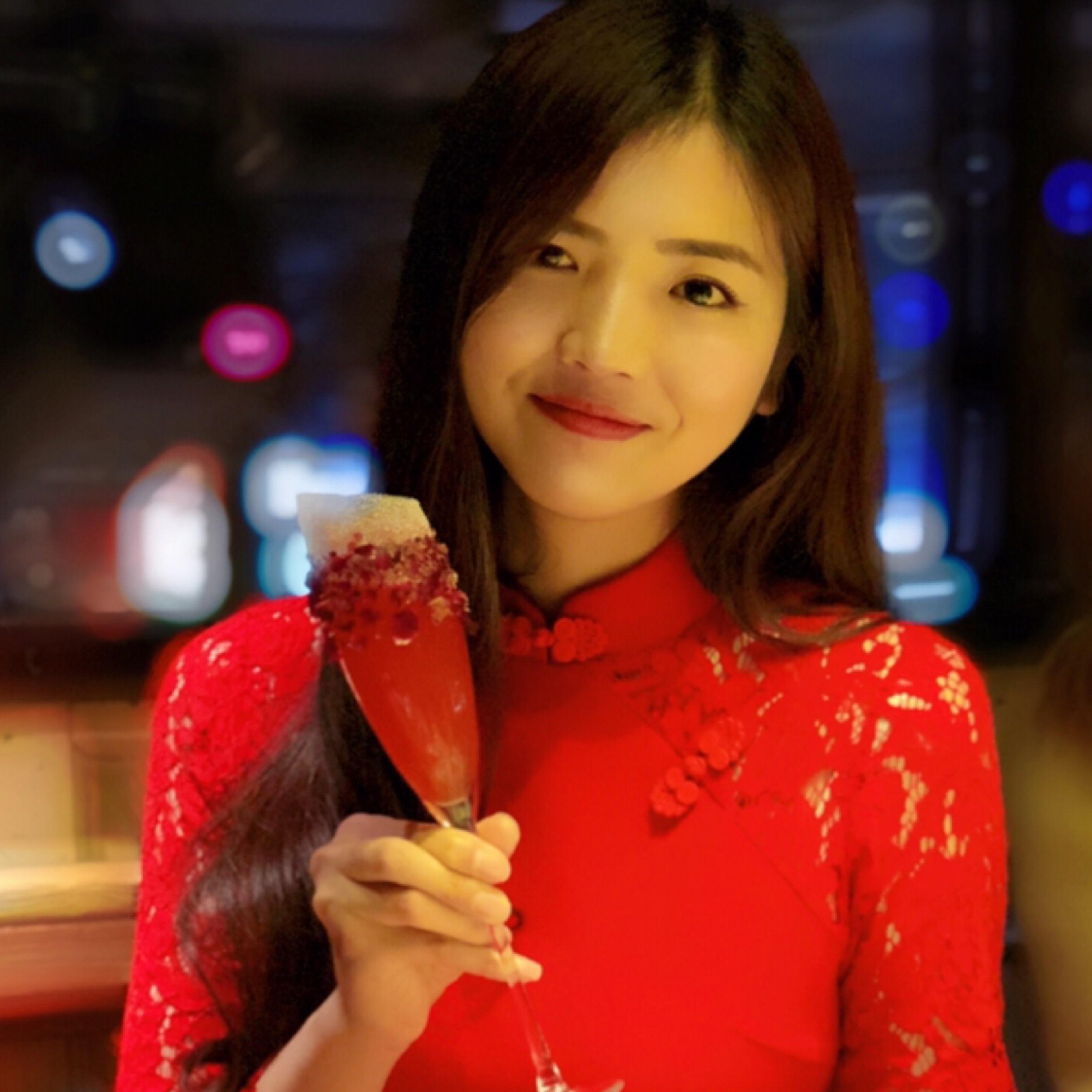 Miss_沙粒