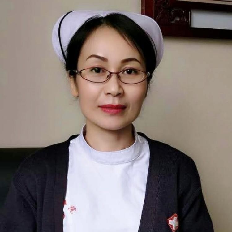 yongjing